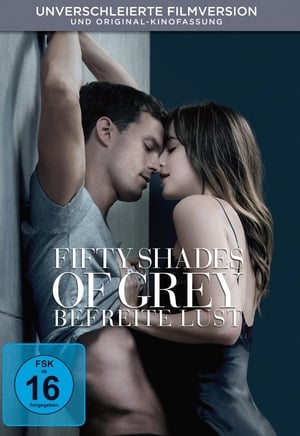 Fifty Shades Of Grey 3 Stream Deutsch Streamcloud