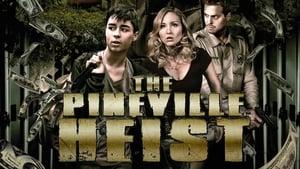 The Pineville Heist (2016)