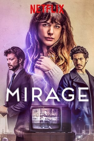 Watch Mirage Full Movie
