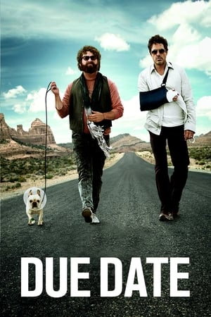 Due Date