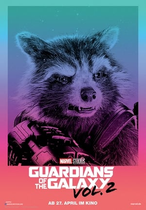 Kinox.To Guardians Of The Galaxy