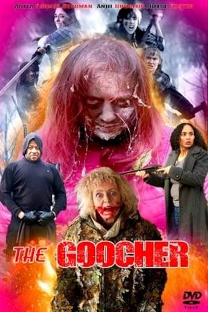The Goocher-Anita Farmer Bergman