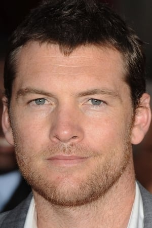Sam Worthington isPerseus