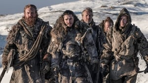 Game of Thrones Staffel 7 Folge 6