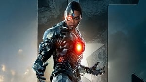 Justice League (2017) Full Movie Online Openload