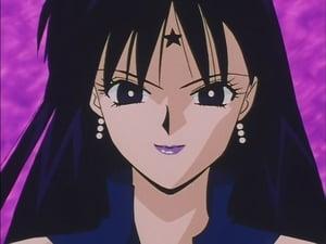 Sailor Moon: 3×34