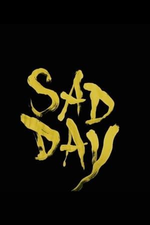 sad day (2020)