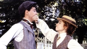 Anne of Green Gables: The Sequel: 1×1