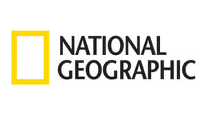 National Geographic – Beyond the Movie: The Return of the King