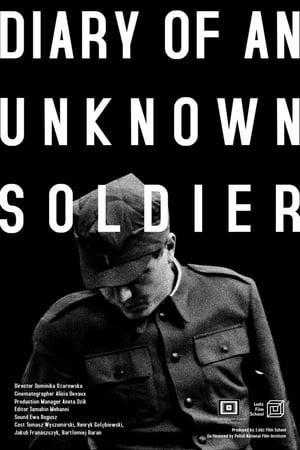 Pamiętnik nieznanego żołnierza