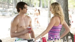 The Vampire Diaries Season 6 : Welcome to Paradise