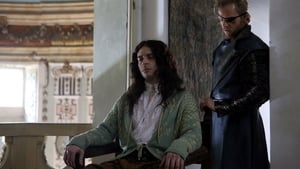 The Musketeers Season 2 Episode 10