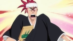 Bleach - Real World and Shinigami! The New Year Special! episodio 38 online