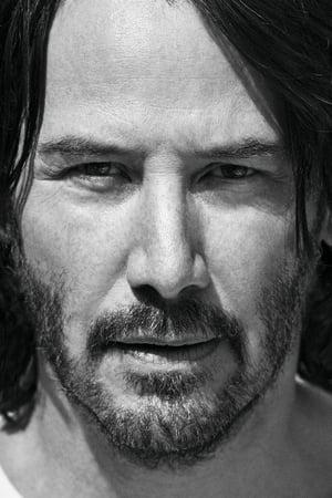 Keanu Reeves image 15