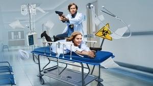 Medical Police [2020] – Online
