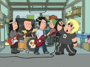 Family Guy Season 5 :Episode 4  Saving Private Brian