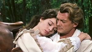 Капитанът (1960)