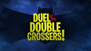 Batman: Neînfricat și Cutezător Sezonul 1 Episodul 21 Dublat în Română