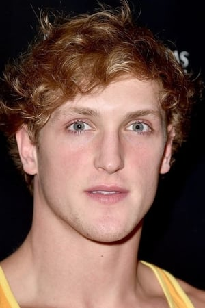 Logan Paul is
