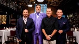 MasterChef Australia: Season 10 Episode 60