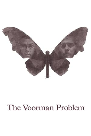 The Voorman Problem-Martin Freeman