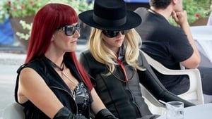 Watch Jeremiah Terminator LeRoy 2019 Full Movie Online Free Streaming