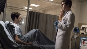 The Good Doctor Saison 2 Episode 3 VOSTFR