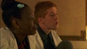 The Sarah Jane Adventures Season 3 Episode 7