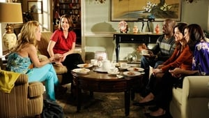 Army Wives: 6×14