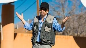 Better Call Saul Season 3 Episode 6 Watch Online Free