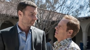 Ray Donovan Season 1 Episode 4