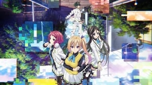 Musaigen no Phantom World Episode 9
