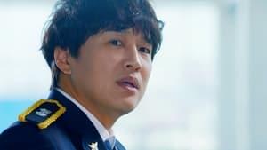 Watch S1E2 - Police University Online