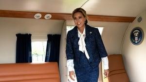 Madam Secretary: s6e2