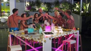 Ex On The Beach Season 6 :Episode 1  Episode 1