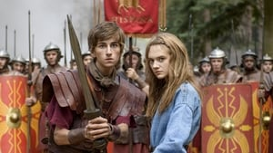 Horrible Histories: The Movie - Rotten Romans wallpapers hd