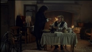 Watch S1E2 - The Count of Monte Cristo Online