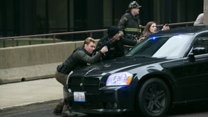 Chicago Police Department saison 2 episode 22