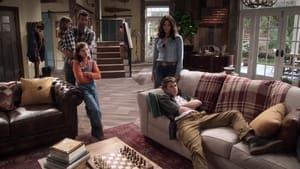 Família em Concerto: Temporada 1 Episódio 4