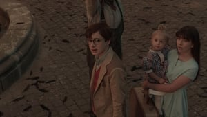 A Series of Unfortunate Events 2×5