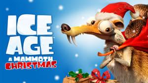 Ice Age – Eine coole Bescherung [2011]