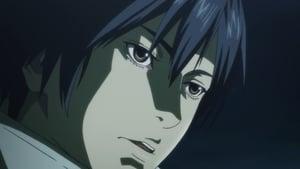Inuyashiki: Last Hero: Season 1 Episode 9