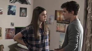 The Fosters: Saison 5 episode 4