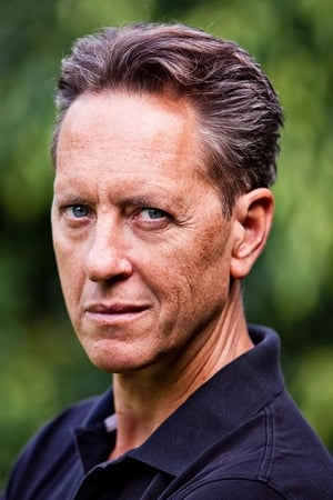 Richard E. Grant Photo