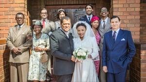 Madiba Season 1 Episode 1