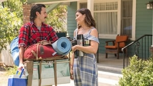 This Is Us: 2×5 Dublado e Legendado Grátis