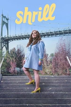 Shrill (2019)