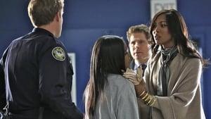 Star Season 1 Episode 8 Watch Online Free