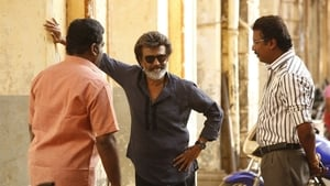 Kaala full hd tamil movie dowload free watch online 2018