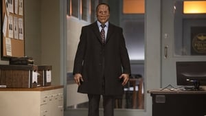 Grimm S5E22 Beginning of the End, Part Two